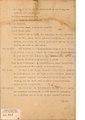 TDKGM 01.002 (3 3) Salinan no. 2a dari daftar keputusan Gubernur Jenderal Hindia Belanda.pdf