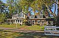 TERHUNE HOUSE, WYCKOFF, BERGEN COUNTY.jpg
