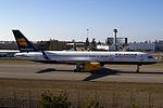 TF-FIO 757 Icelandair ARN.jpg