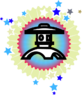 TH Badge H+.png