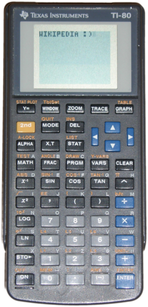 http://upload.wikimedia.org/wikipedia/commons/thumb/0/0a/TI-80.png/289px-TI-80.png