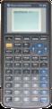 TI-80.png