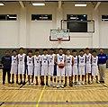 TIS Varsity Basketball Team.jpg