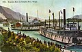 TJ Potter (steamboat) 1910 postcard.JPG