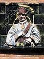 TN Zlatovce Keramicky relief11.jpg