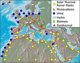TREC-Map-en