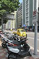 TTV Building & scooters 20190813.jpg