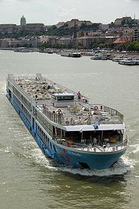 TUI Melodia (ship, 2011) 015.jpg