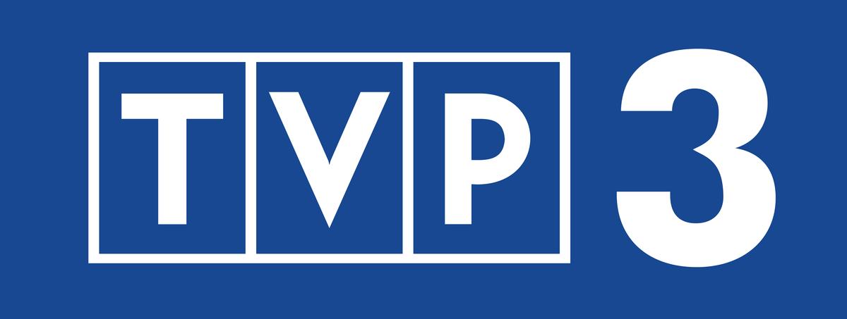 TVP3 - Wikipedia