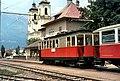 TW unbek Innsbruck 1972-07-02 540.jpg