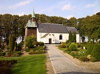 Taarstedt Kirche.jpg