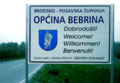 Tabla Opcine.png