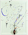 Tableau contemporain Juan Kiti.jpg