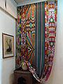 Tachkent-Textiles traditionnels (1).jpg