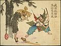 Tadamori and the Oil Thief LACMA M.84.31.345.jpg