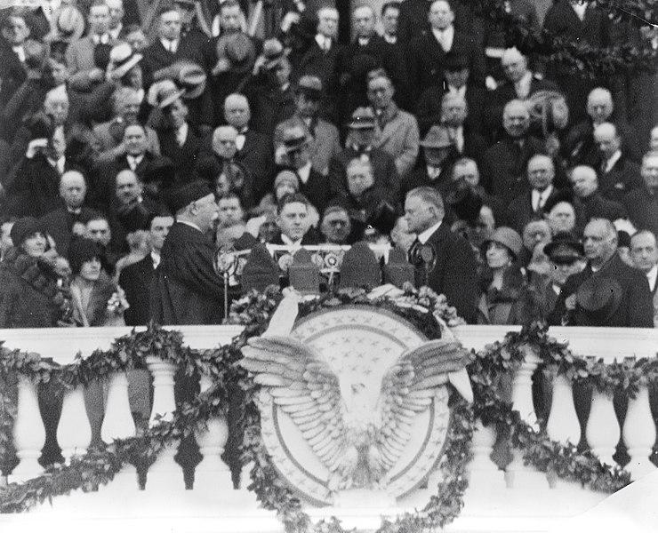File:Taft Hebert Hoover Oath.jpg