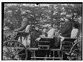 Taft at Bar Harbor LCCN2014688998.jpg