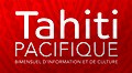 Tahiti Pacifique logo.jpg