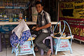 Tahu Gejrot Cirebon vendor.jpg
