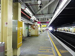 Tai Wo Station 2013 part2.jpg