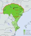 Taifa de Zaragoza 1080.png
