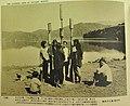 Taiwan scene 1934 08.jpg