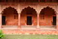 Taj Mahal (Entrance).png