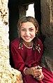 Tajikistan (308308884).jpg
