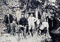 Takao people 1930s.jpg