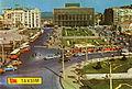 Taksim, İstanbul (12966441195).jpg