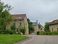 Talcy (Yonne)-Rue (2).jpg