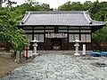 Tamatsushima-jinja haiden.jpg