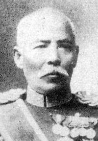 Tamemoto Kuroki.jpg