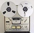 Tape recorder GX-6300.jpg