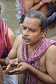Tarpan - Jagannath Ghat - Kolkata 2012-10-15 0614.JPG
