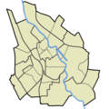 Tartu linnaosad1.png