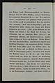 Taschenbuch von der Donau 1824 102.jpg