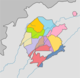 Tashkent city districts (2018) coloured.png