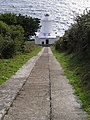 Tater-du Lighthouse - geograph.org.uk - 1965371.jpg