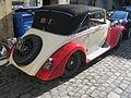 Tatra T75 Cabrio (7965625652).jpg