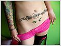 Tattoo Belly2.jpg