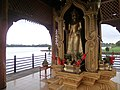 Taungoo, Myanmar (Burma) - panoramio (61).jpg