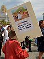 Tax March (34072467725).jpg