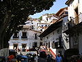 Taxco Zócalo.JPG