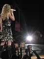 Taylor Swift (5203985929).jpg