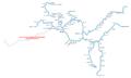 Tbane geografisk.png