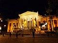 Teatro Massimo PA 04.jpg