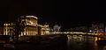 Teatro Nacional, Skopie, Macedonia, 2014-04-16, DD 90.JPG