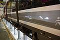 Technicentre SNCF Joncherolles IMG 6820.jpg