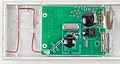Technoline TX29DTH-IT - sensor and controller-4532.jpg